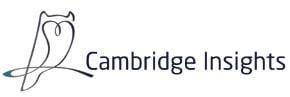 Cambridge Insights
